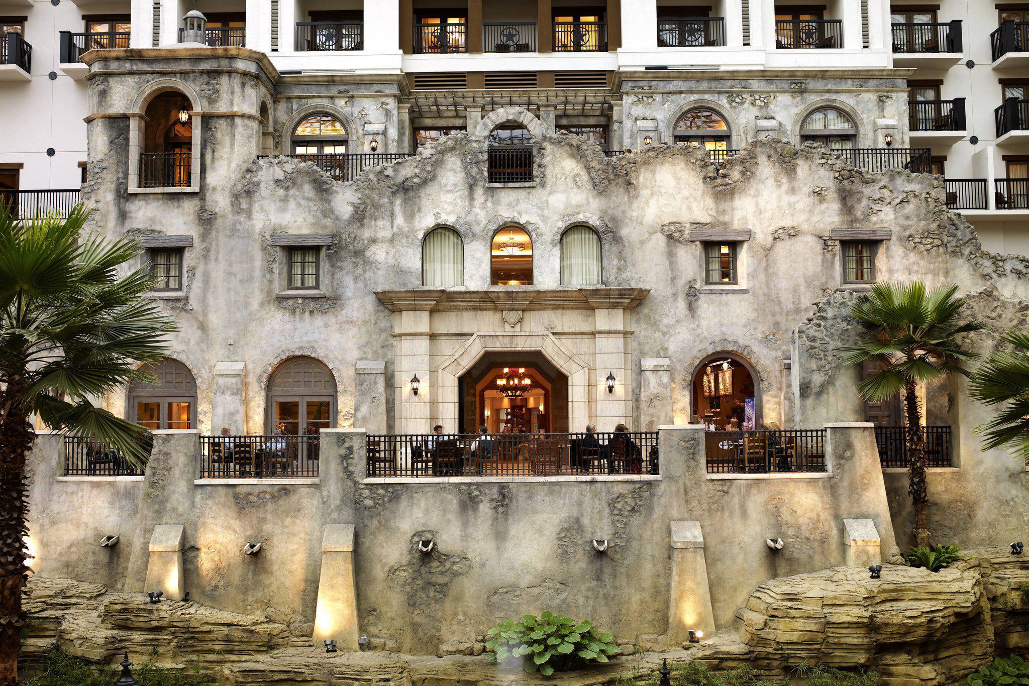 Gaylord Texan Resort & Convention Center in Grapevine, TX, photo #22