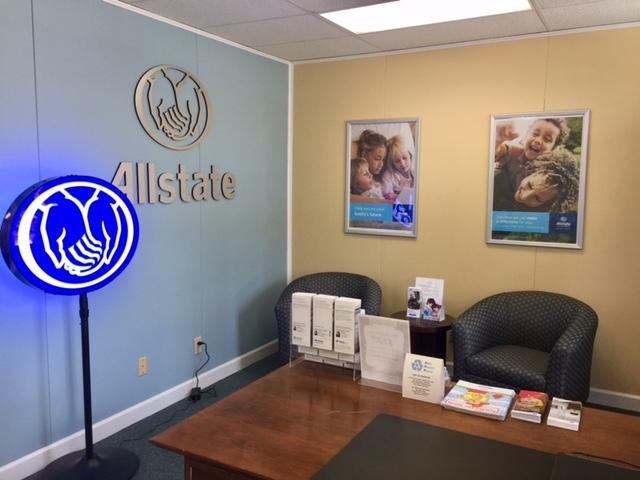Allstate Insurance Agent: Krista Cull image 4