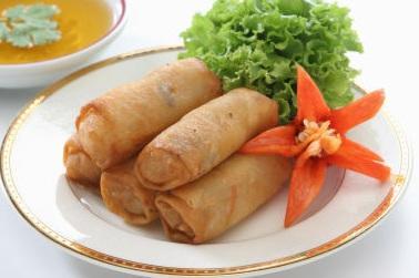 East Brunswick Chinese Restaurant image 0