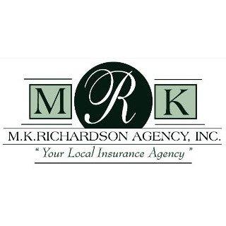 MK Richardson Agency image 3