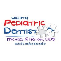 Michael F. Iseman, Pediatric Dentist image 3