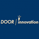 Door Innovation