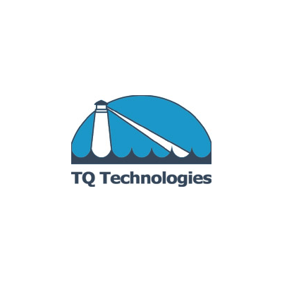 Tq Technologies - Clear Lake, IA - Computer Repair & Networking Services