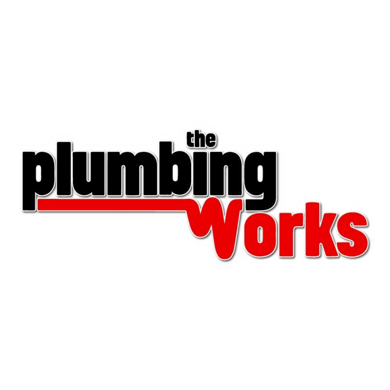 The Plumbing Works