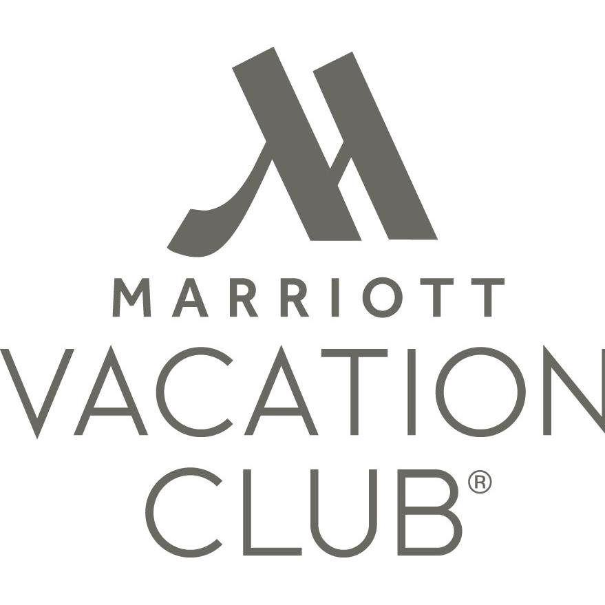 Marriott's Barony Beach Club