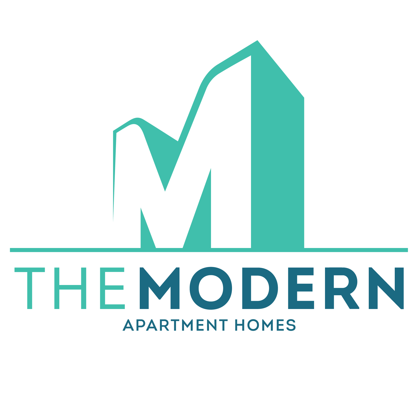 The Modern Apartment Homes