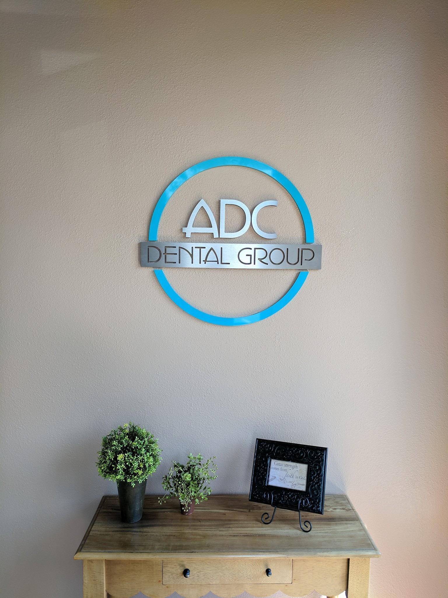 ADC Dental Group image 7