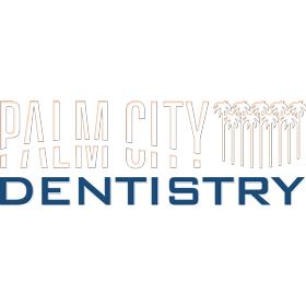 Palm City Dentistry