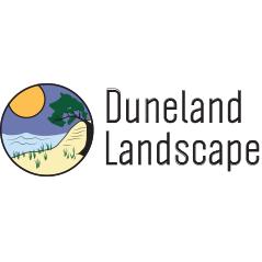 Duneland Landscape LLC