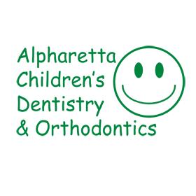 Alpharetta Children's Dentistry & Orthodontics
