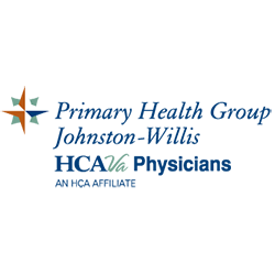 Primary Health Group - Johnston Willis image 0