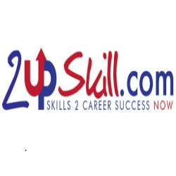 2UpSkill Training & Coaching