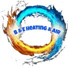 B & E Heating & Air