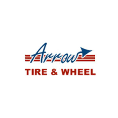 Arrow Tire & Wheel