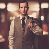 Nino Tailoring & Alterations image 8