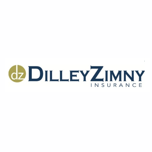 Dilley Zimny Insurance image 8