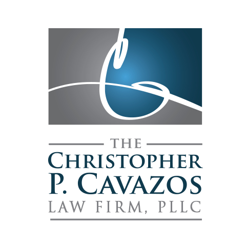 The Christopher P. Cavazos Law Firm, PLLC