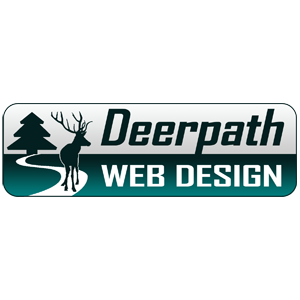 Deerpath Web Design