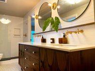 Bathroom Remodeler in Portland, OR