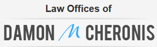 Law Offices of Damon M. Cheronis