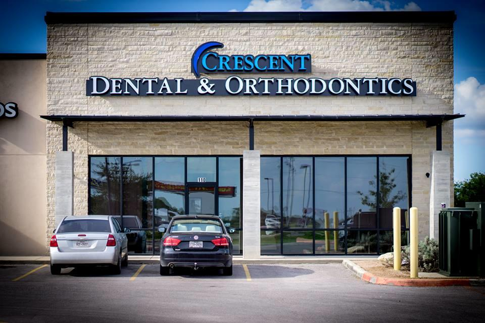 Crescent Dental & Orthodontics: Lockhart image 7