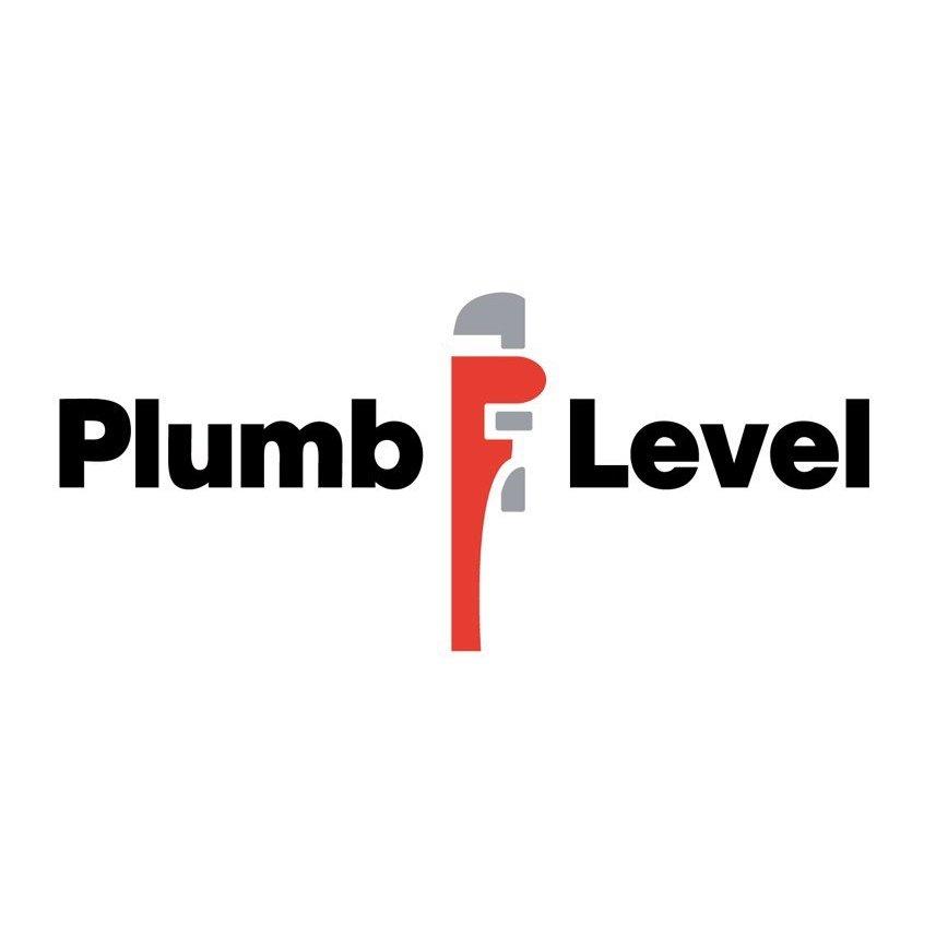 Plumb Level, LLC - Brenham, TX 77833 - (979)457-4006 | ShowMeLocal.com