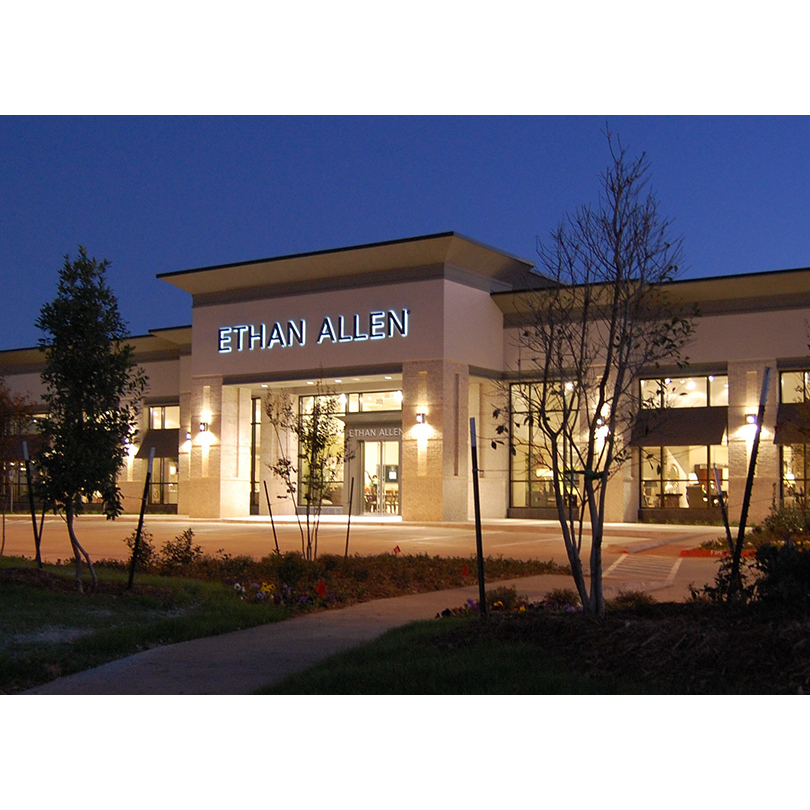 Find Ethan Allen in the US. List of Ethan Allen store locations, business hours, driving maps, phone numbers and more/5(24).