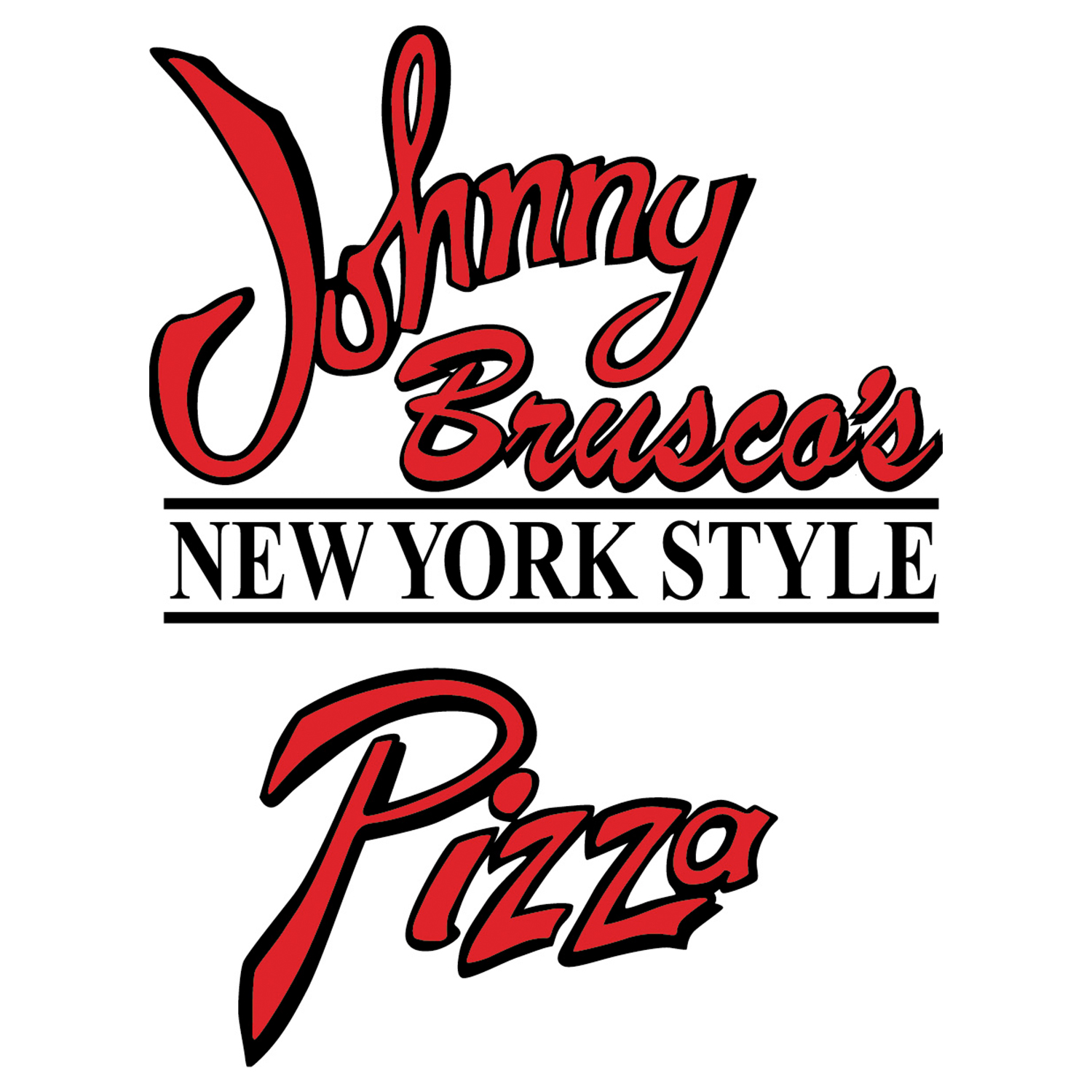 Johnny Brusco's New York Style Pizza