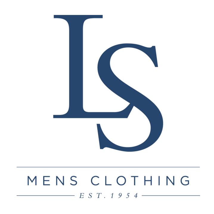 LS Mens Clothing in New York, NY, photo #1