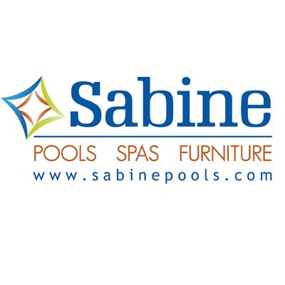 Sabine Pools, Spas & Furniture - Lafayette, LA - Swimming Pools & Spas