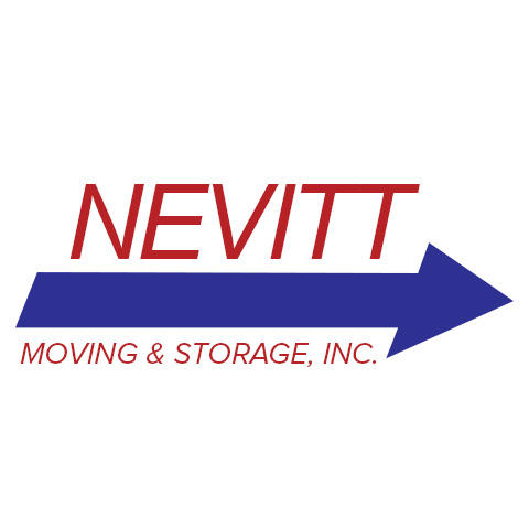 Nevitt Moving & Storage Inc