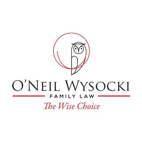 O'Neil Wysocki