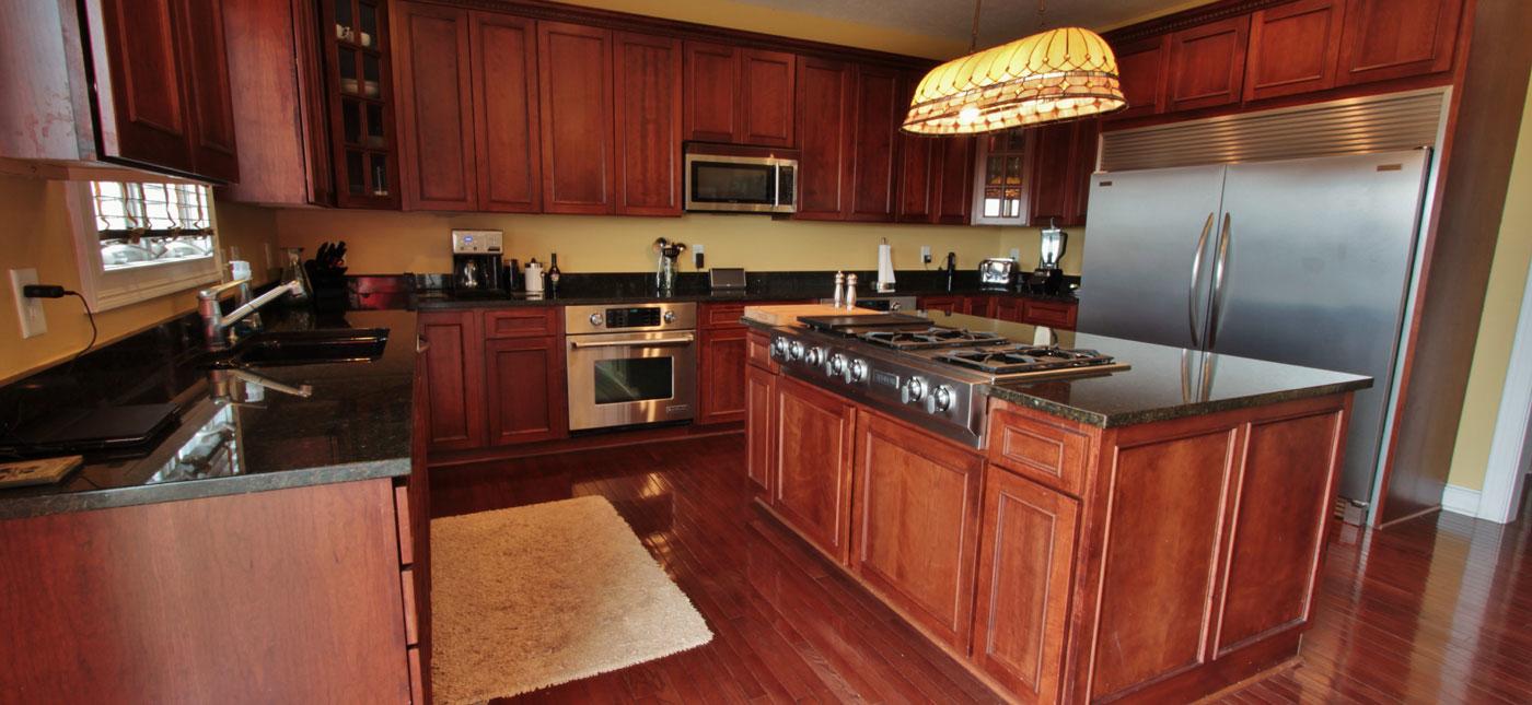 Lepi & Associates Real Estate Services image 5