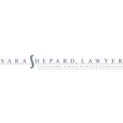 Sara Shepard, PLLC