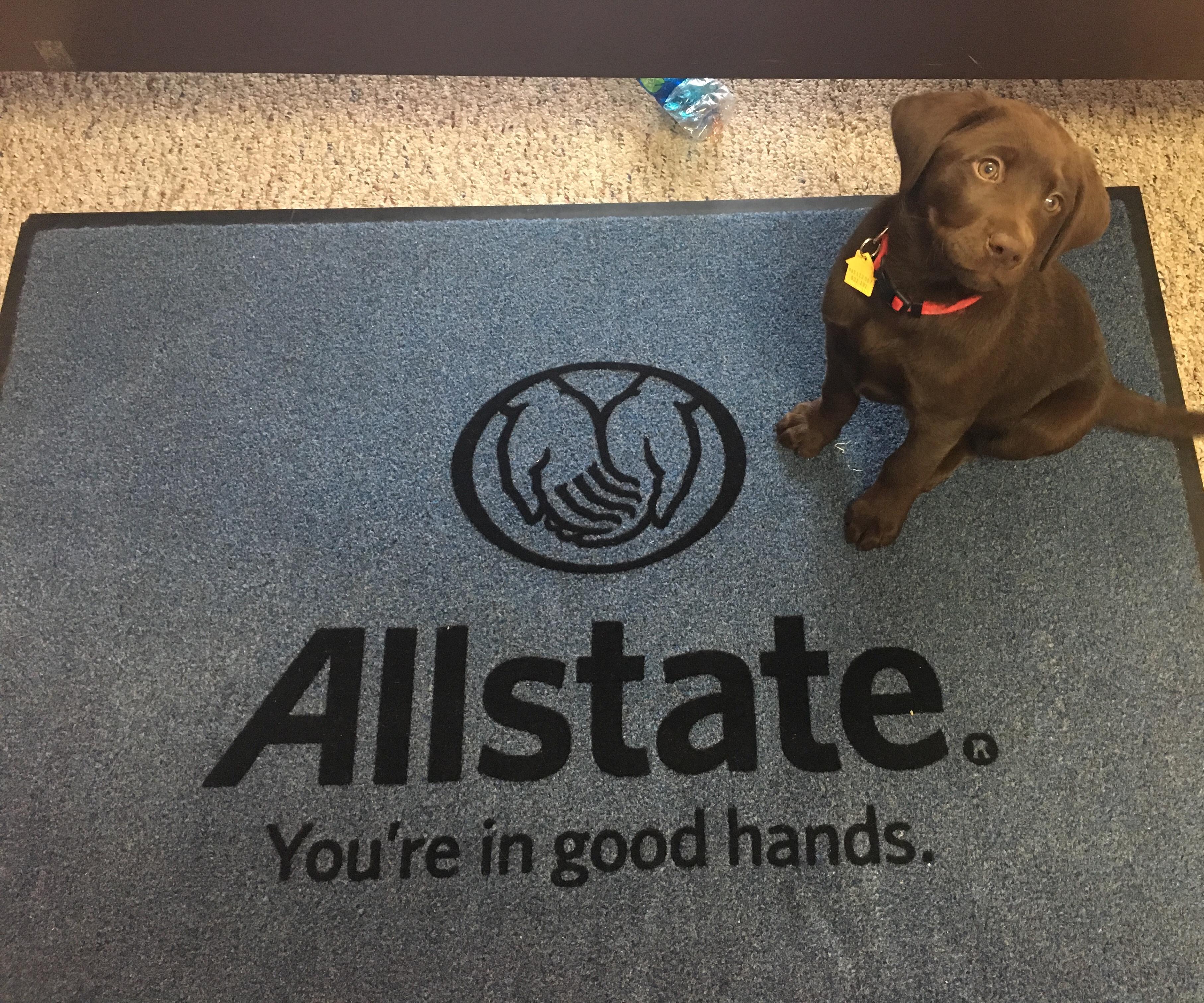 Rich Hepner: Allstate Insurance image 9