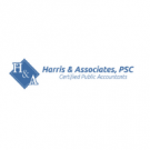 Harris & Associates PSC