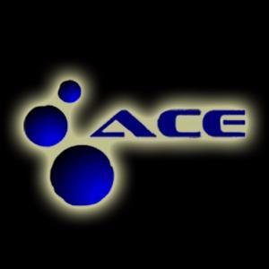 Ace Boiler Services
