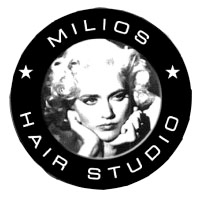 Milios Hair Studio