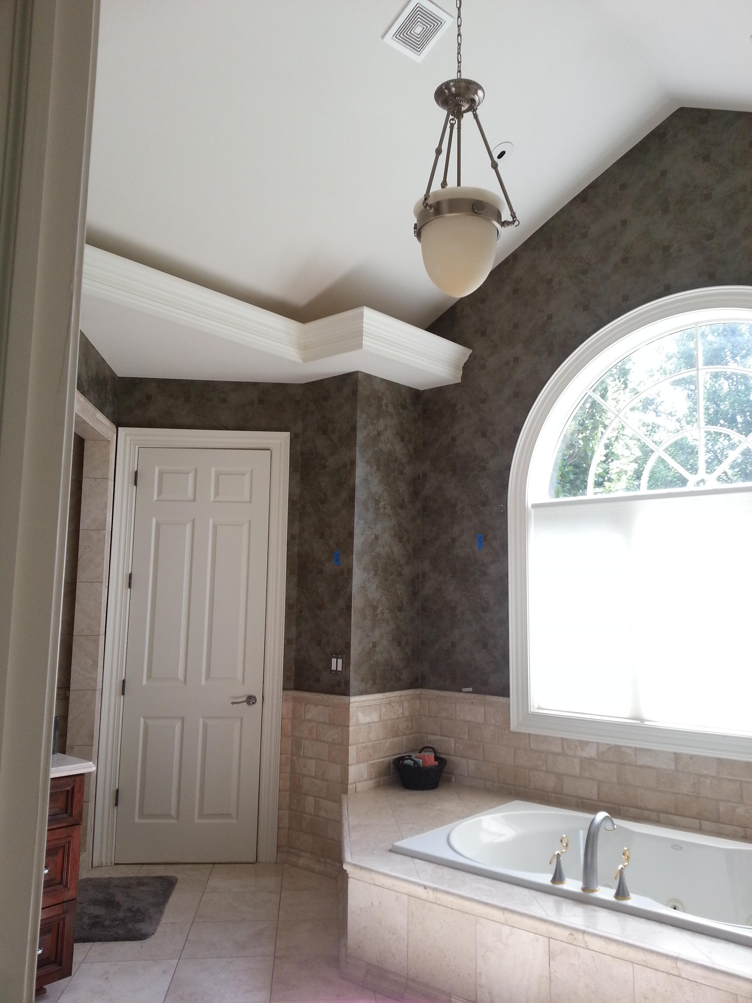 Sommers Painting LLC image 11