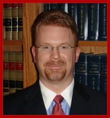 Henson Law Firm, PLLC