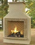 LanChester Grill & Hearth image 13