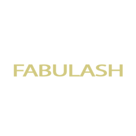 Fabulash image 9