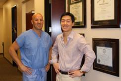 Dr. Hankins & Dr. Sohn, , Cosmetic/Plastic Surgeon