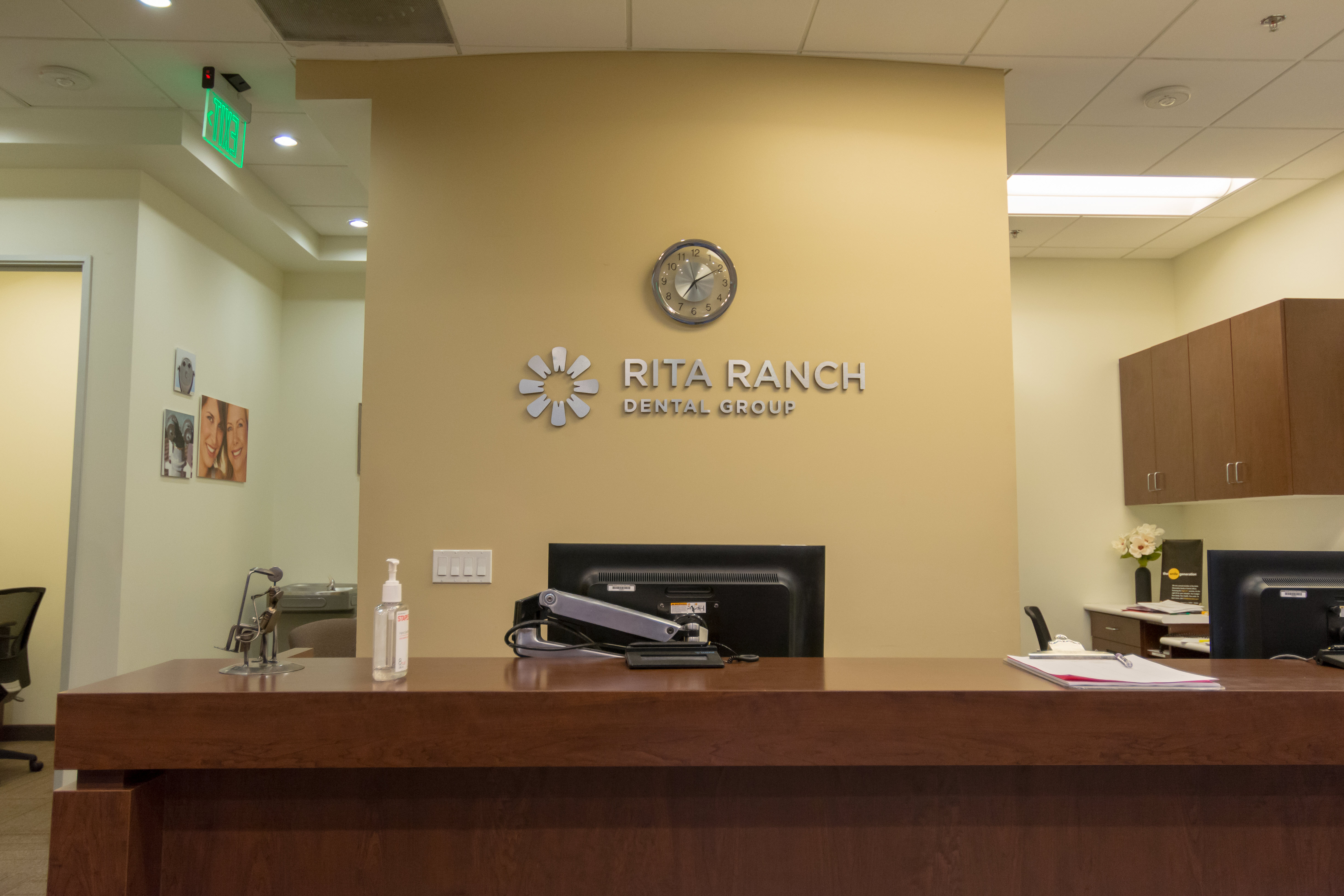 Rita Ranch Dental Group and Orthodontics image 4