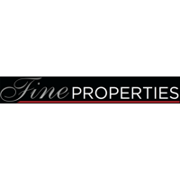 Sean Hickey Real Estate with Fine Properties