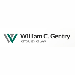 William C. Gentry, Attorney at Law