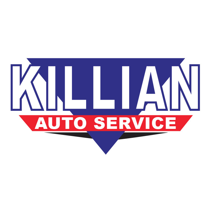 Killian Hill Service Center