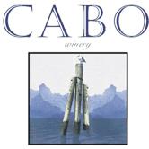 Cabo Winery image 0