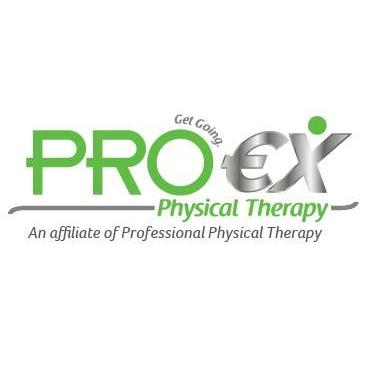 ProEx Physical Therapy an affiliate of Professional Physical Therapy