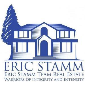 Eric Stamm Team Real Estate image 5